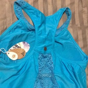 Womens Activewear/work out gear